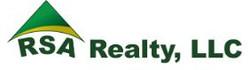 RSA Realty