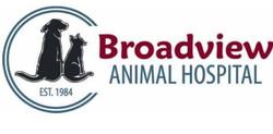 Broadview Animal Hospital