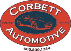 Corbett_Auto_Logo-v2