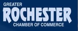 Rochester Chamber