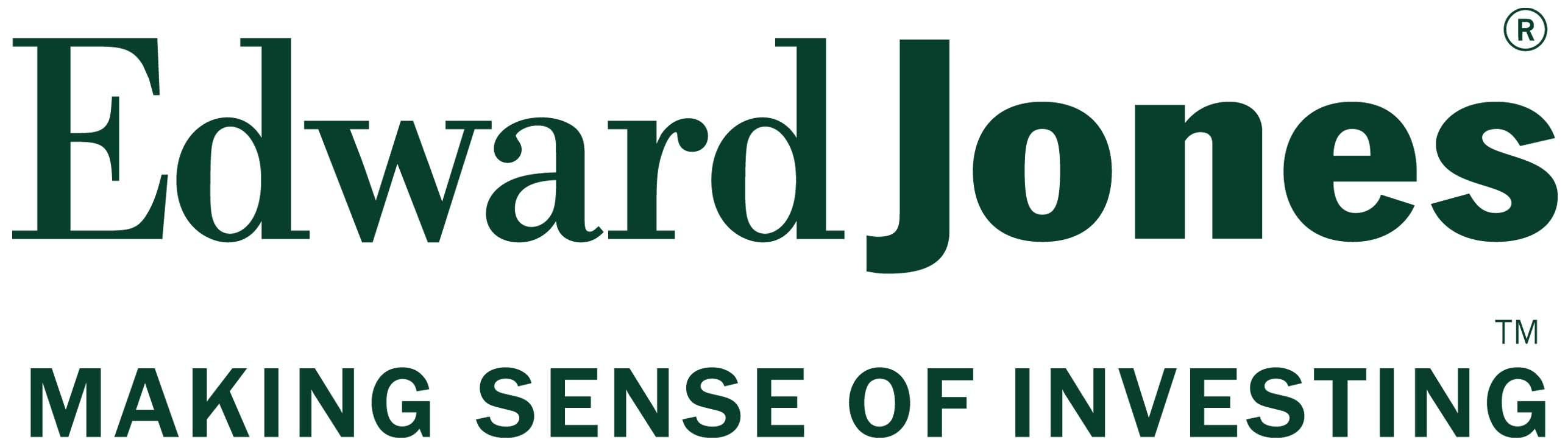 Edward-Jones-Logo2