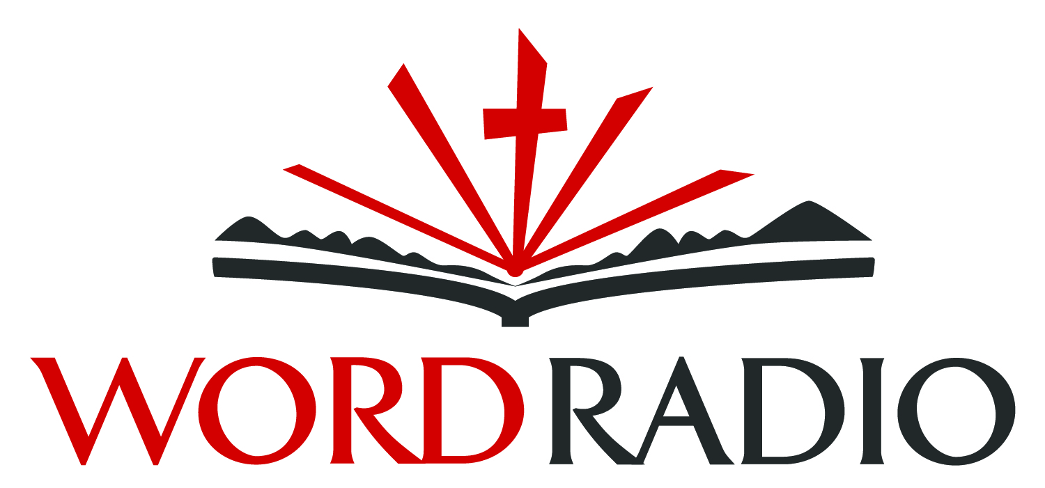WordRadio-Logo-hires-01