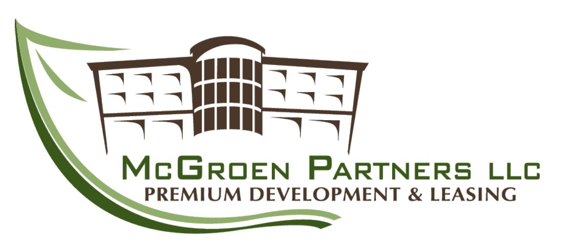 McGroen Partners