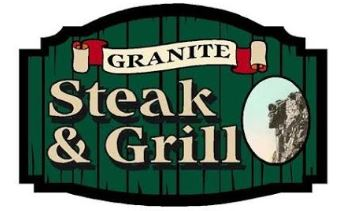 Granite Steak and Grill