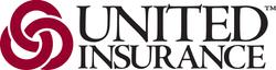 UIG logo 4c