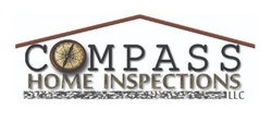 Compass INspections