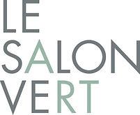 Le Salon Vert_Saanen.jpg
