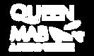 QM_logo_white_large-01.png