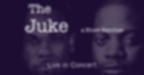 Juke-FBbanner.png