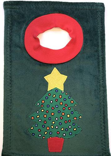 Christmas Tree Bibberall