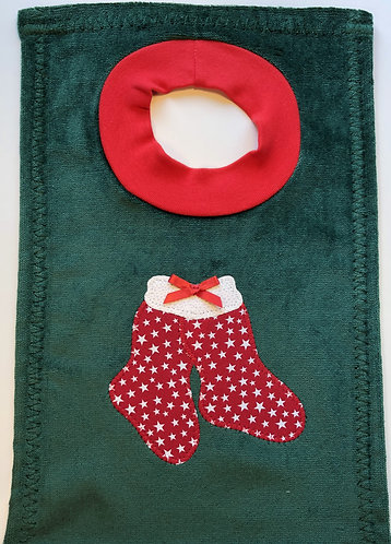 Stockings Bibberall