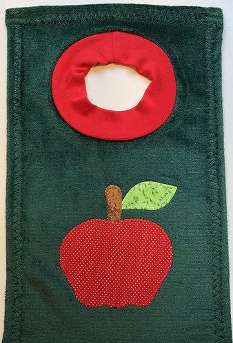 Apple Bibberall