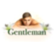 mens treatment.png