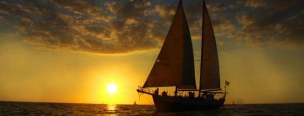 Antares Sailing -.jpg
