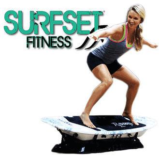 surfsetfitness.jpg