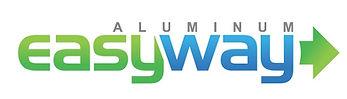 Easyway Logo JPG.jpg