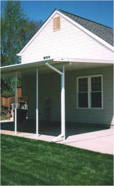 Patio Cover.png