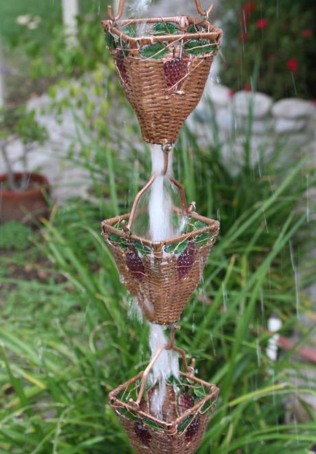 Basket and Glass.jpg