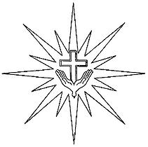 Moravian Holy Spirit Logo.png