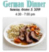Glenwood German Dinner 2019 jpg.jpg