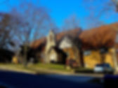 1200px-Glenwood_Moravian_Community_Churc