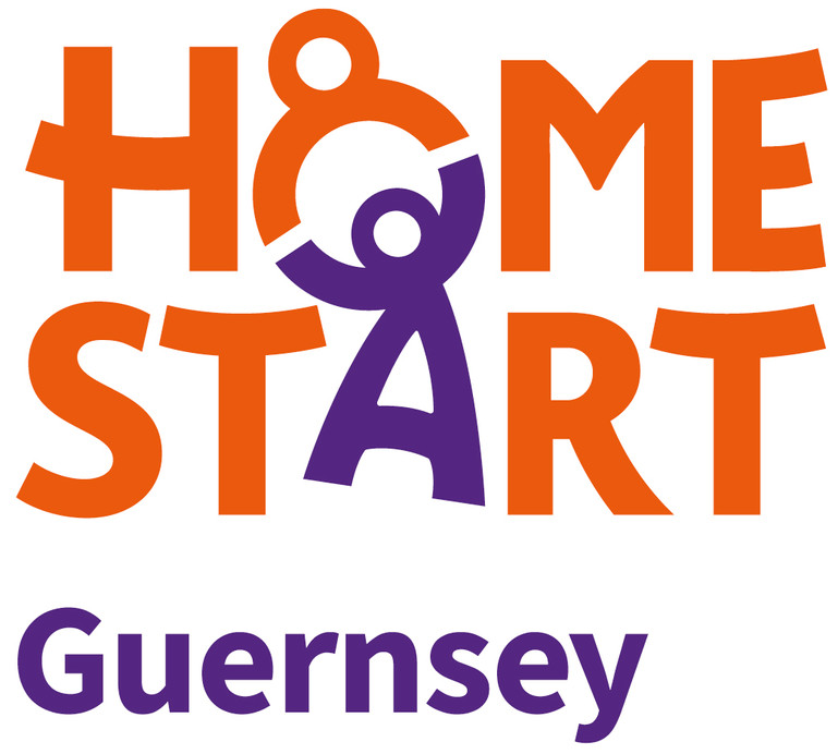 Home0startguernsey-logo-2019.jpg