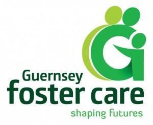Guernsey-Foster-Care-Logo-Green-RGB-300x