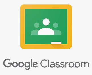 481-4814108_google-classroom-logo-png-ve