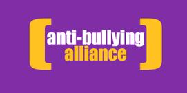 nest-management-join-anti-bullying-allia