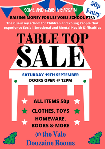 Table top sale.png