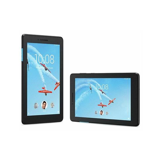 Lenovo Tab7104 I 3G 16 GB