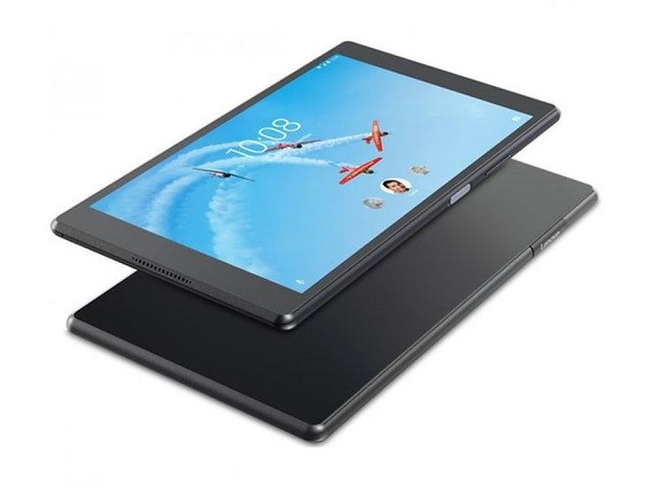 Lenovo Tab X505 4G