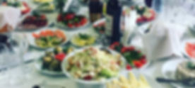 Праздник 🎊🎂 для Вас в _stolovayakupyan