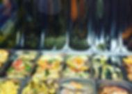 Поесть в центре за 160 руб! 😃👍 _stolov
