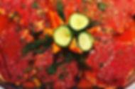 Санфури 🤔 Филе куриное в аджике 170руб