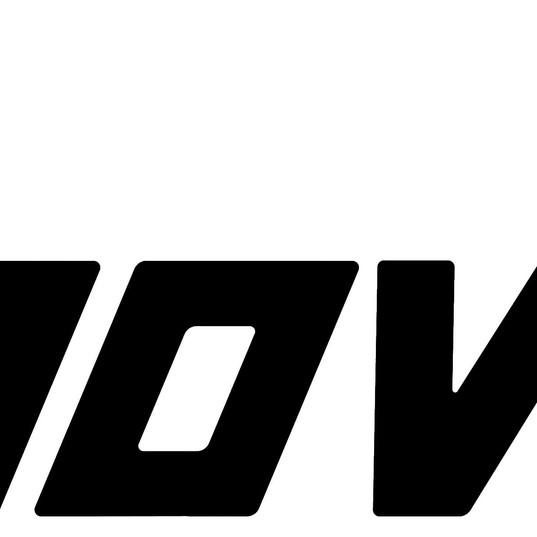 inov-8-logo-black.jpg