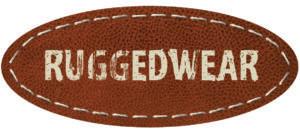 Ruggedwear-300x135.jpg