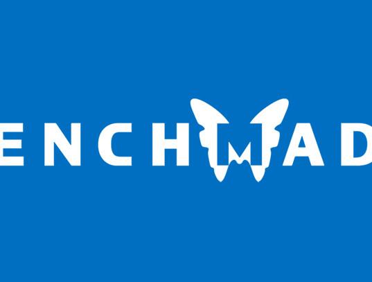 Benchmade_Logo_Blue.jpg
