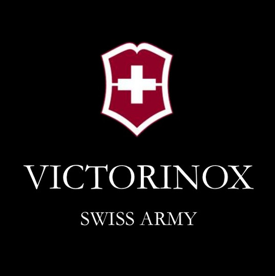 victorinox-brand-extension-project-1-728