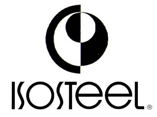 ISOSTEEL.jpg