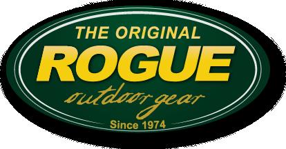 Website-Logo.fw_-1.png
