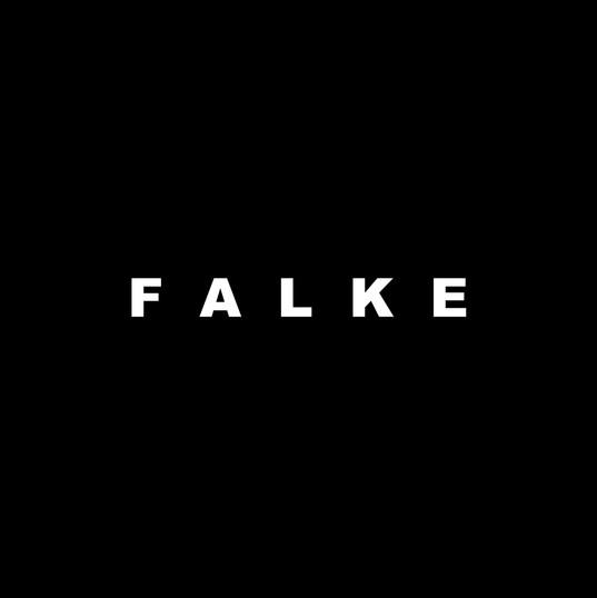 Falke-Logo-Black-block.jpg