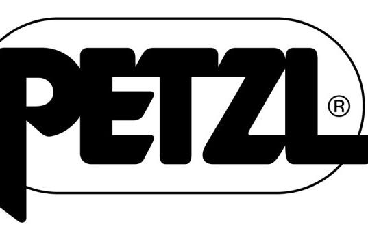Petzl-logo-640x360.jpg