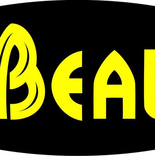 Beal-Logo-1.jpg