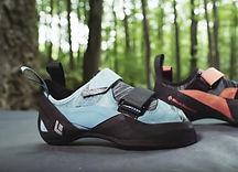 black_diamond_shoes_201706.jpg