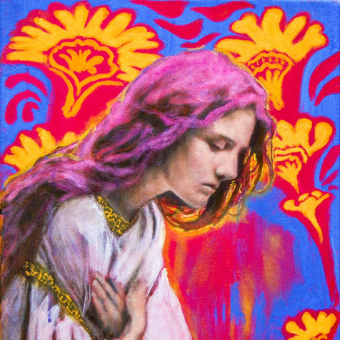 Juliet_BEST_NoSig_JPG.jpg