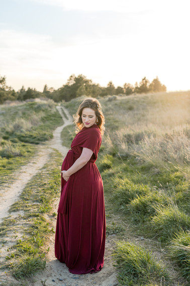 Rosales Maternity-179.jpg