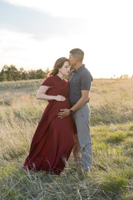 Rosales Maternity-171.jpg