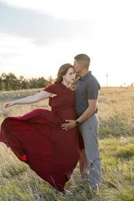 Rosales Maternity-165.jpg