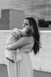 Maternity-210.jpg